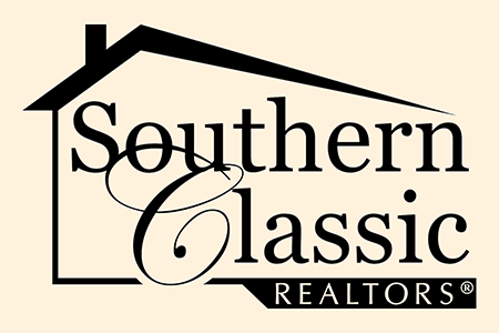 Southern Classic Realtors – Nivla Calcinore – Bringing You Home