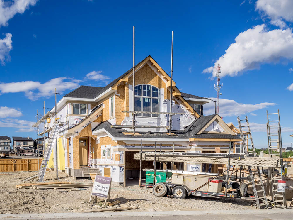 Buying A New Build House Questions To Ask What To Ask When